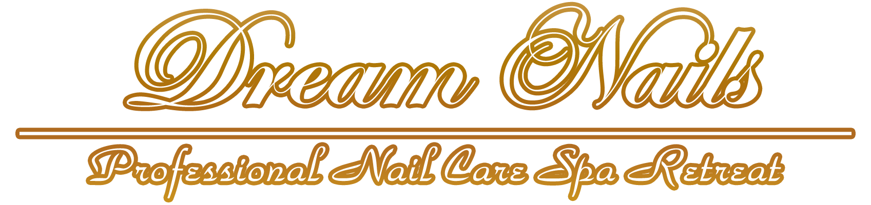Dream Nails - Nail Salon in North Haven CT 06473